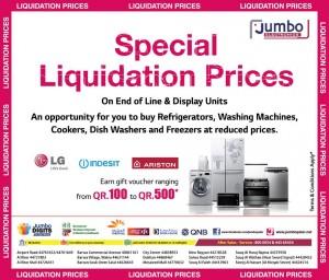 Jumbo qatar i discounts - Jumbo mobel discount ...
