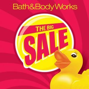 bath-and-body-30-12