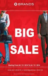 brands-sale