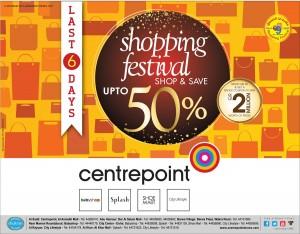 centerpoint-offer4