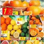 carrefour-22-2