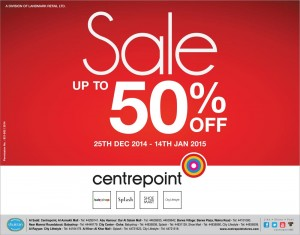 centerpoint-25-12-to-14-01