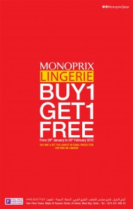 monoprix-2901