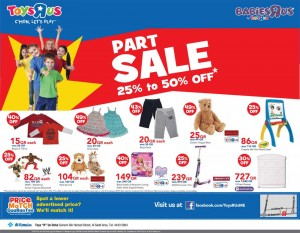 toysRus-sale