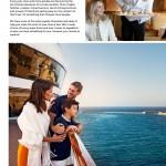 publication-page-002