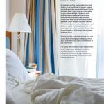 publication-page-006