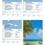 publication-page-017