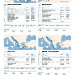 publication-page-022