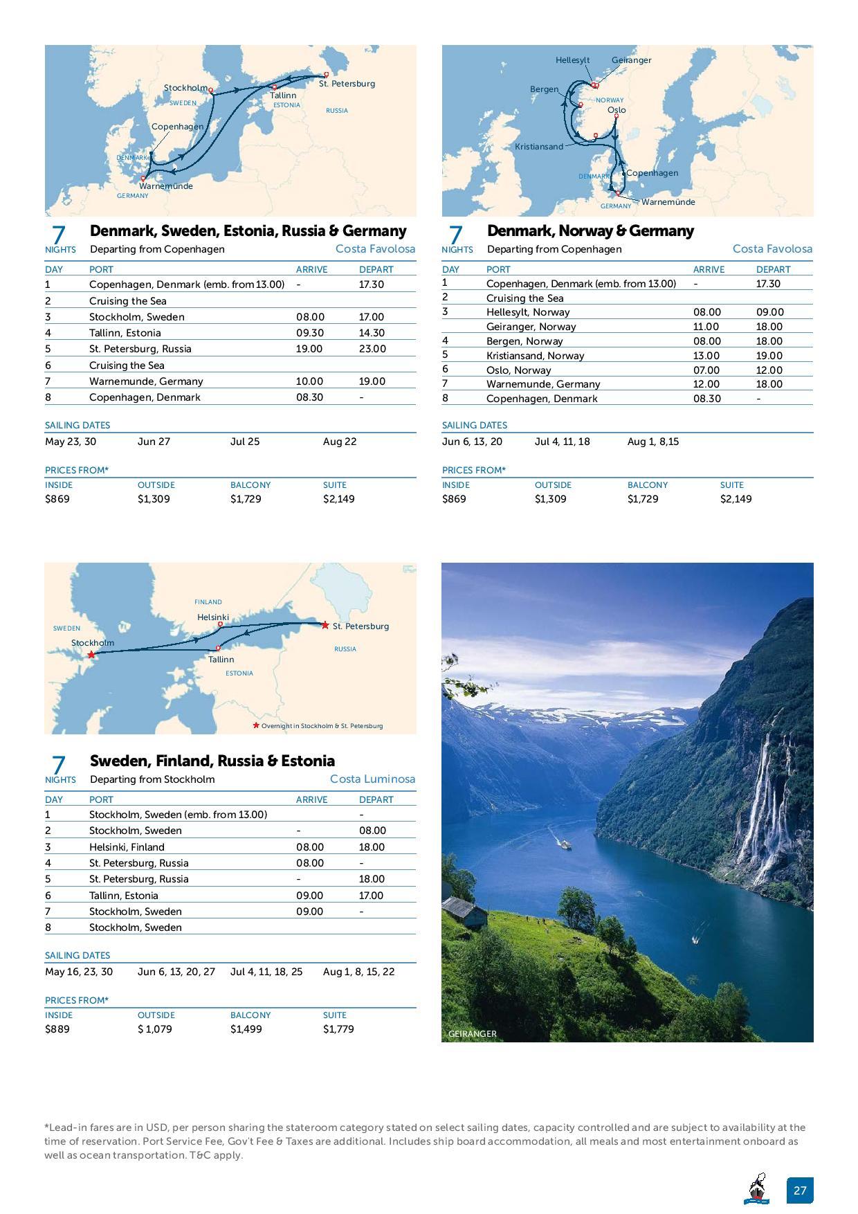 publication-page-027