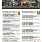 publication-page-031