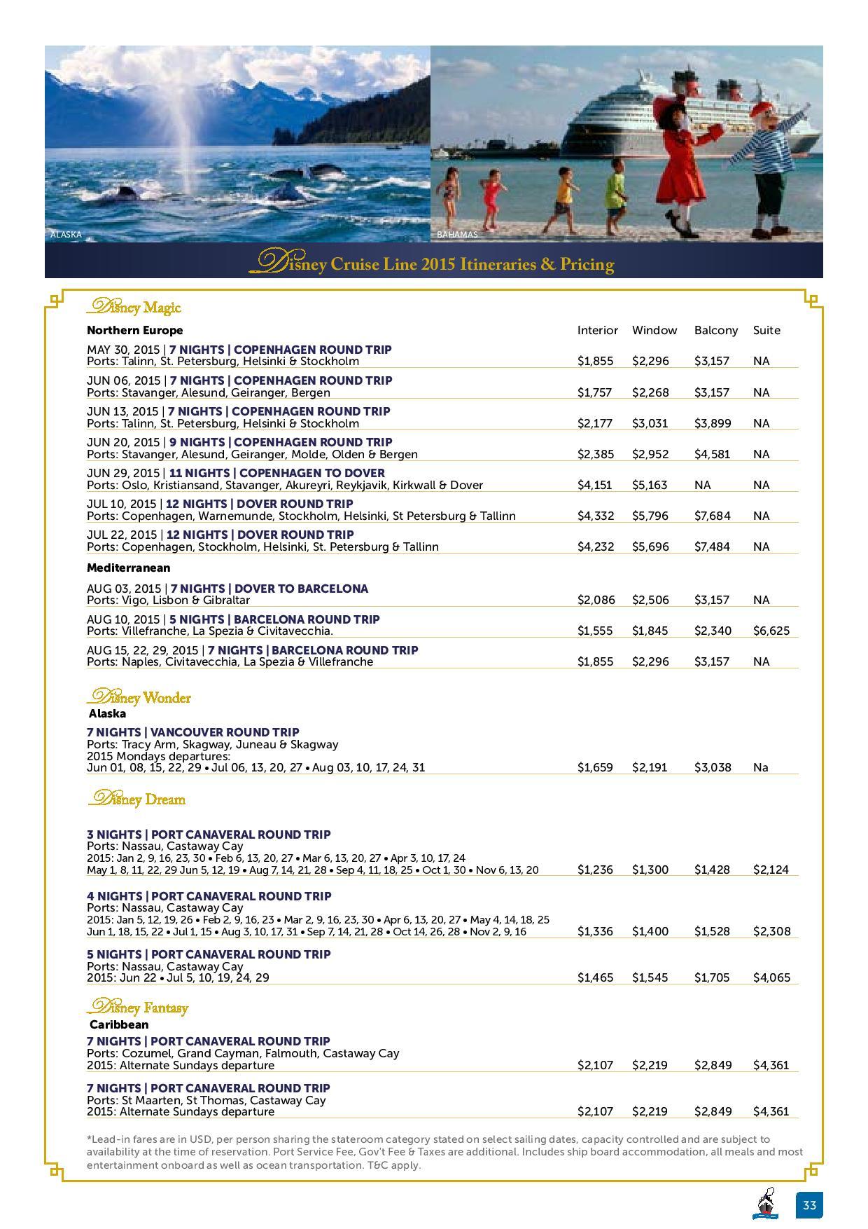 publication-page-033