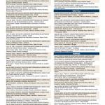 publication-page-041