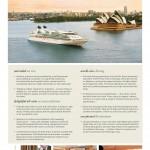 publication-page-042