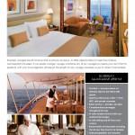 publication-page-044