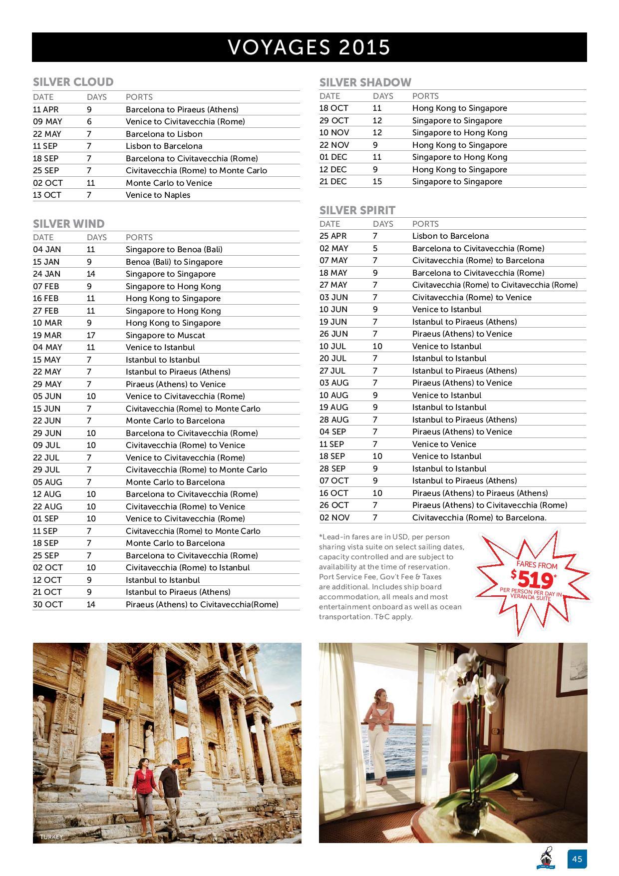 publication-page-045