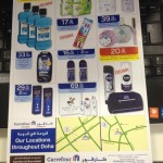 carrefour-2-3-4
