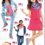 carrefour-book-3
