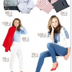 carrefour-book-913
