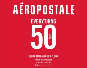 aeropostale-28-05