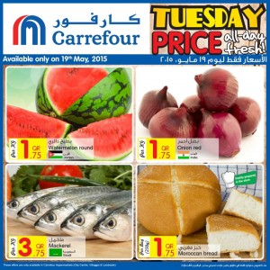 carrefour-19-05