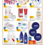 carrefour-7