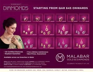 malabar-gold-14-05