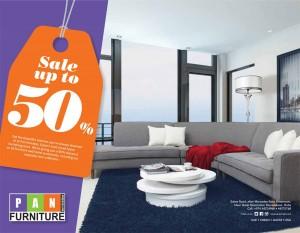 pan-furnitures-24-05