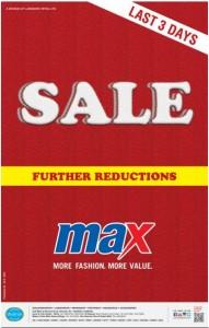 max-01-06