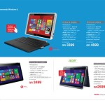 jarir-shopping-guide-Qatar-920