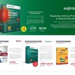 jarir-shopping-guide-Qatar-938