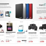 jarir-shopping-guide-Qatar-941