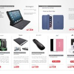 jarir-shopping-guide-Qatar-946