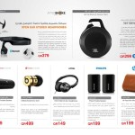 jarir-shopping-guide-Qatar-948