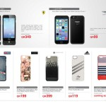 jarir-shopping-guide-Qatar-949