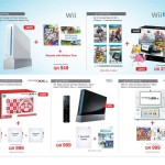 jarir-shopping-guide-Qatar-954