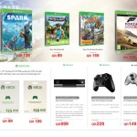 jarir-shopping-guide-Qatar-957
