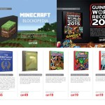 jarir-shopping-guide-Qatar-960