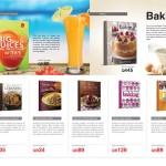 jarir-shopping-guide-Qatar-962