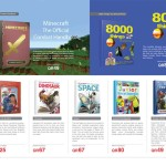 jarir-shopping-guide-Qatar-964