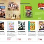jarir-shopping-guide-Qatar-965