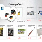 jarir-shopping-guide-Qatar-978