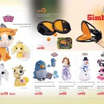 jarir-shopping-guide-Qatar-983