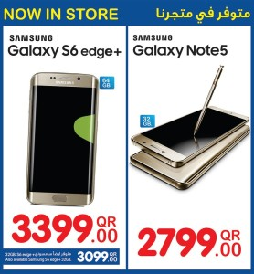 Samsung Note 5 Price In Dubai