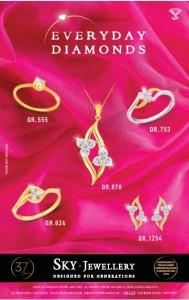 sky-jewellery-13-08