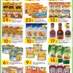 c4qtrhypermarketbuy2get1freesept92015-page-002