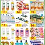 c4qtrhypermarketbuy2get1freesept92015-page-003