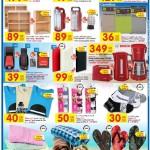 c4qtrhypermarketbuy2get1freesept92015-page-004