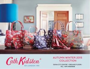 cath-kidston-30-09