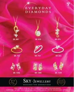 sky-jewel-03-09