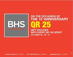 bhs-29-10
